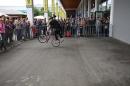 Eurobike-Festival-Friedrichshafen-2019-09-07-Bodensee-Community-SEECHAT_DE-IMG_5439.JPG