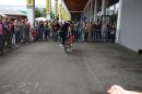 Eurobike-Festival-Friedrichshafen-2019-09-07-Bodensee-Community-SEECHAT_DE-IMG_5440.JPG