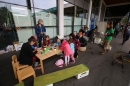 Eurobike-Festival-Friedrichshafen-2019-09-07-Bodensee-Community-SEECHAT_DE-IMG_5690.JPG