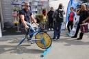 Eurobike-Festival-Friedrichshafen-2019-09-07-Bodensee-Community-SEECHAT_DE-IMG_5692.JPG
