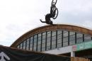 Eurobike-Festival-Friedrichshafen-2019-09-07-Bodensee-Community-SEECHAT_DE-IMG_5848.JPG