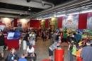 Game-Show-Zuerich-2019-09-15-Bodensee-Community-SEECHAT_DE-_31_.JPG