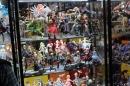 Game-Show-Zuerich-2019-09-15-Bodensee-Community-SEECHAT_DE-_32_.JPG