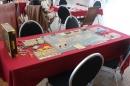 Game-Show-Zuerich-2019-09-15-Bodensee-Community-SEECHAT_DE-_34_.JPG