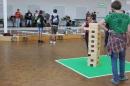 Game-Show-Zuerich-2019-09-15-Bodensee-Community-SEECHAT_DE-_36_.JPG