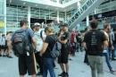 Game-Show-Zuerich-2019-09-15-Bodensee-Community-SEECHAT_DE-_4_.JPG