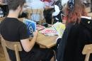 Game-Show-Zuerich-2019-09-15-Bodensee-Community-SEECHAT_DE-_55_.JPG