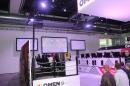 Game-Show-Zuerich-2019-09-15-Bodensee-Community-SEECHAT_DE-_68_.JPG