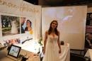 Hochzeitsmesse-Singen-2019-09-15-Hochzeitsfotograf-Bodensee-Hochzeiten_com-3H4A6491.JPG