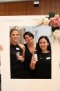Hochzeitsmesse-Singen-2019-09-15-Hochzeitsfotograf-Bodensee-Hochzeiten_com-3H4A6508.JPG