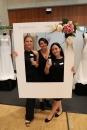 Hochzeitsmesse-Singen-2019-09-15-Hochzeitsfotograf-Bodensee-Hochzeiten_com-3H4A6509.JPG
