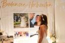 xHochzeitsmesse-Singen-2019-09-15-Hochzeitsfotograf-Bodensee-Hochzeiten_com-3H4A6482.JPG