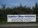 Ausstellungen-Baienfurt-2019-09-14-Bodensee-Community-SEECHAT_DE-_1_.JPG