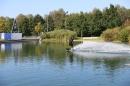 Interboot-Friedrichshafen-2019-09-21-Bodensee-Community-SEECHAT_DE-IMG_5907.JPG