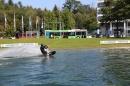 Interboot-Friedrichshafen-2019-09-21-Bodensee-Community-SEECHAT_DE-IMG_5922.JPG