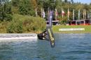 Interboot-Friedrichshafen-2019-09-21-Bodensee-Community-SEECHAT_DE-IMG_5933.JPG