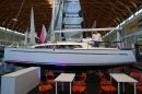Interboot-Friedrichshafen-2019-09-21-Bodensee-Community-SEECHAT_DE-IMG_5940.JPG