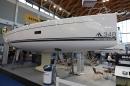 Interboot-Friedrichshafen-2019-09-21-Bodensee-Community-SEECHAT_DE-IMG_5944.JPG