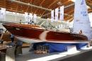 xInterboot-Friedrichshafen-2019-09-21-Bodensee-Community-SEECHAT_DE-IMG_5990.JPG