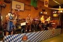 Oktoberfest-Leimbach-2019-09-21-Bodensee-Community-SEECHAT_DE-IMG_6168.JPG