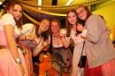 Oktoberfest-Leimbach-2019-09-21-Bodensee-Community-SEECHAT_DE-IMG_6170.JPG