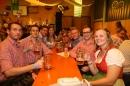 Oktoberfest-Leimbach-2019-09-21-Bodensee-Community-SEECHAT_DE-IMG_6177.JPG
