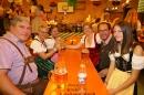 Oktoberfest-Leimbach-2019-09-21-Bodensee-Community-SEECHAT_DE-IMG_6180.JPG