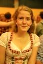 Oktoberfest-Leimbach-2019-09-21-Bodensee-Community-SEECHAT_DE-IMG_6183.JPG