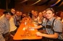 Oktoberfest-Leimbach-2019-09-21-Bodensee-Community-SEECHAT_DE-IMG_6186.JPG