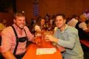 Oktoberfest-Leimbach-2019-09-21-Bodensee-Community-SEECHAT_DE-IMG_6191.JPG