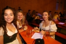 Oktoberfest-Leimbach-2019-09-21-Bodensee-Community-SEECHAT_DE-IMG_6194.JPG