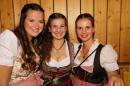 Oktoberfest-Leimbach-2019-09-21-Bodensee-Community-SEECHAT_DE-IMG_6195.JPG