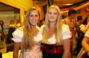 Oktoberfest-Leimbach-2019-09-21-Bodensee-Community-SEECHAT_DE-IMG_6205.JPG