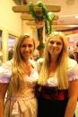 Oktoberfest-Leimbach-2019-09-21-Bodensee-Community-SEECHAT_DE-IMG_6206.JPG