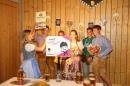 Oktoberfest-Leimbach-2019-09-21-Bodensee-Community-SEECHAT_DE-IMG_6208.JPG