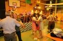 Oktoberfest-Leimbach-2019-09-21-Bodensee-Community-SEECHAT_DE-IMG_6209.JPG