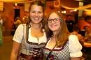 Oktoberfest-Leimbach-2019-09-21-Bodensee-Community-SEECHAT_DE-IMG_6210.JPG