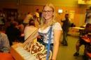Oktoberfest-Leimbach-2019-09-21-Bodensee-Community-SEECHAT_DE-IMG_6213.JPG