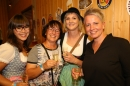 Oktoberfest-Leimbach-2019-09-21-Bodensee-Community-SEECHAT_DE-IMG_6215.JPG