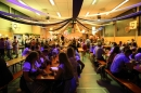 Oktoberfest-Leimbach-2019-09-21-Bodensee-Community-SEECHAT_DE-IMG_6218.JPG