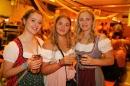 aOktoberfest-Leimbach-2019-09-21-Bodensee-Community-SEECHAT_DE-IMG_6276.JPG