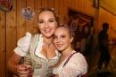 aOktoberfest-Leimbach-2019-09-21-Bodensee-Community-SEECHAT_DE-IMG_6314.JPG