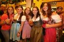 aOktoberfest-Leimbach-2019-09-21-Bodensee-Community-SEECHAT_DE-IMG_6330.JPG