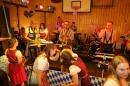aOktoberfest-Leimbach-2019-09-21-Bodensee-Community-SEECHAT_DE-IMG_6340.JPG