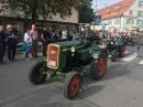 Stadtfest-Aulendorf-2019-09-22-Bodensee-Community-SEECHAT_DE-IMG_1971.JPG