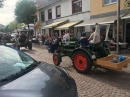 Stadtfest-Aulendorf-2019-09-22-Bodensee-Community-SEECHAT_DE-IMG_1973.JPG