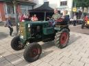 Stadtfest-Aulendorf-2019-09-22-Bodensee-Community-SEECHAT_DE-IMG_1995.JPG