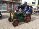 Stadtfest-Aulendorf-2019-09-22-Bodensee-Community-SEECHAT_DE-IMG_1996.JPG
