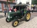 Stadtfest-Aulendorf-2019-09-22-Bodensee-Community-SEECHAT_DE-IMG_1997.JPG