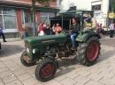 Stadtfest-Aulendorf-2019-09-22-Bodensee-Community-SEECHAT_DE-IMG_1999.JPG